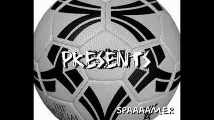 Handball Goalz
