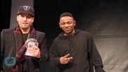 Kendrick Lamar's New Album: Everything We Know