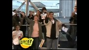 Пей С Мен - Супершоуто Превзема Лондон