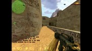 The One And Only / Counter Strike / High Quality