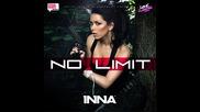 Чуй задължително Inna - Limit