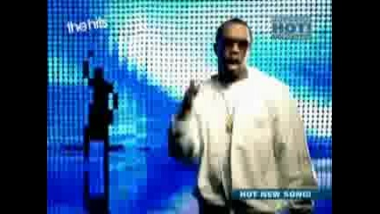 Christina Auigera Feat P. Diddy - Tell Me
