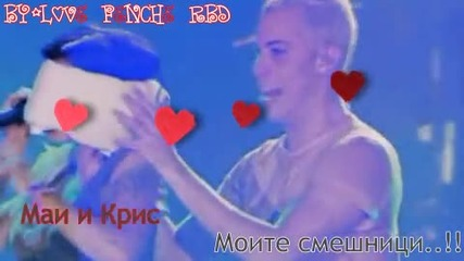 for kosatka10 and rbd_is_the_best_