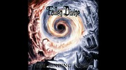 The Fallen Divine - Replenished ( The Binding Cycle-2011)