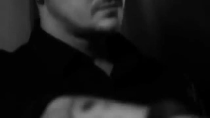 Mc Yankoo - Oziljak (feat Muharem Redzepi)