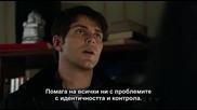 Grimm S01 E21