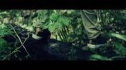Jun 20, 2013 Nico & Vinz - Am I Wrong [official Music Video]