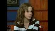 Emma Watson - Fan Video 2