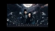 Scaretale 06 - Nightwish 2011