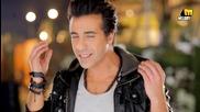 Арабска музика - Ayman El Refaie - Be amaret Eih