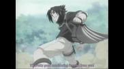 Naruto And Sasuke0001.wmv