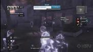 Assassin's Creed 3 Multiplayer Battle Hardened Pack Highlander Wolfpack