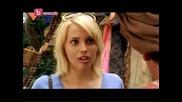 Принцесата на слоновете епизод 19/част 2