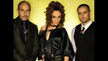 New .. Румънеца и Енчев ft Мариета-слънцето и ти