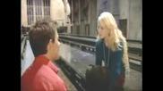 Harry Potter Actors - Luna Lovegood