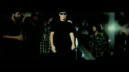 Beautiful Musique feat. Kashif Slick Dogg - Changin La