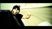 « Превод » Berner feat. Chris Brown, Wiz Khalifa and Big K.r.i.t. - Yoko ( Високо Качество )