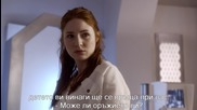 Doctor Who s06e07 (hd 720p, bg subs)