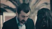 Дила еп.148 Бг.аудио Турция с Еркан Петеккая и Хатидже Шендил