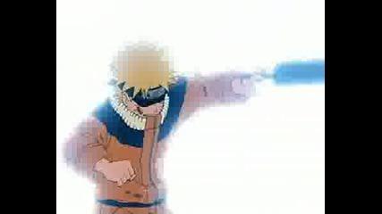 Naruto Clip
