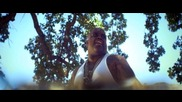CeeLo Green - What Part Of Forever (Оfficial video)