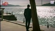 ♥ Само обич! ... (с поезията на Дамян Дамянов) ... (music Giovanni Marradi) ... ...♥