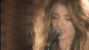 Nicola Roberts - i ( Live )