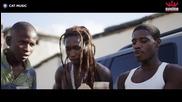 New | Dj Sava feat. Hevito - Bailando ( Официално видео ) 2014 + Превод