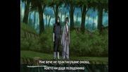Naruto Shippuuden - Епизод 147 - Bg Sub