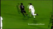 Cristiano Ronaldo 2010 New Season Hd