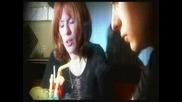 Кичка Бодурова - Не Те Обичам Вече