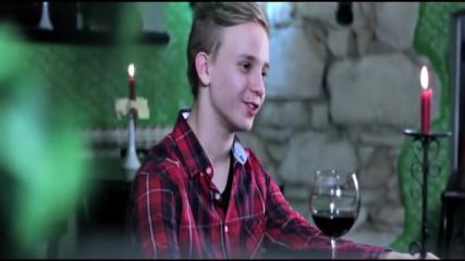 Osman Seferovic - Za sad nemam nikog ( Official Video )