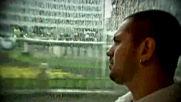 Борис Солтарийски И Ку - Ку Бенд - Целуни Ме ( Официално Музикално Видео)