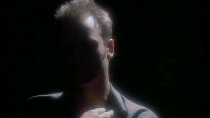 Превод! Sting - Fields Of Gold * H D *