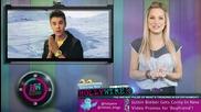 Justin Bieber Silly Boyfriend Promos
