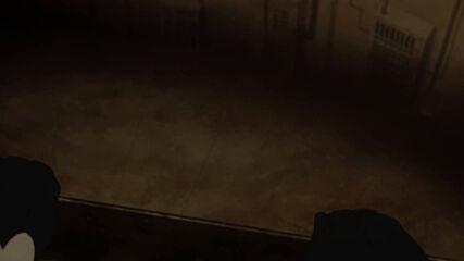 Shoujo Shuumatsu Ryokou - 03 [bg sub]