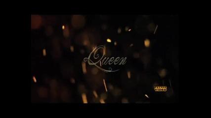Глория - Кралица High Quality