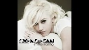 Gwen Stefani - 4 in the morning