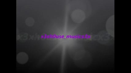 • Tech House • Kenny Ground - Les Salinas