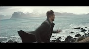 Lawson - Roads (official 2o15)