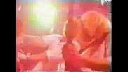 Phil Lynott John Sykes - The Mans Fool