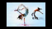 Petey Pablo - Show me the money & Sofia Boutella = Mc Mou$e