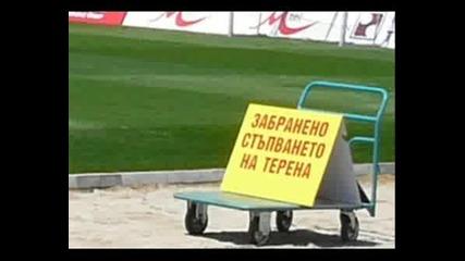 Funny Football Pics 1