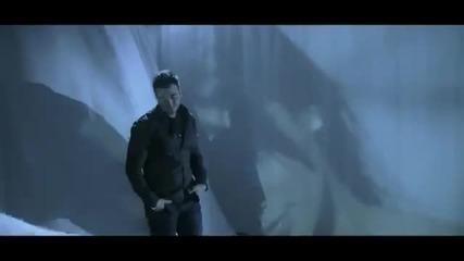 Константин 2012 - Четири стени (official Video) - Youtube