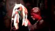Пеещи кукли - Боб Марли - Театър Хенд - Пловдив