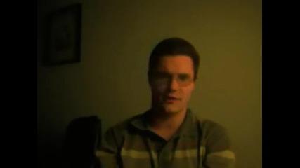 My Video Testimony.avi