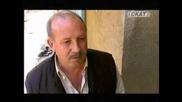 Нагъл Турчин - Българите Са Нация От Изроди