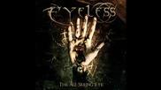 Eyeless - The All Seeing Eye