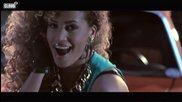 Sharon Doorson - Louder ( Official Video) Превод & текст