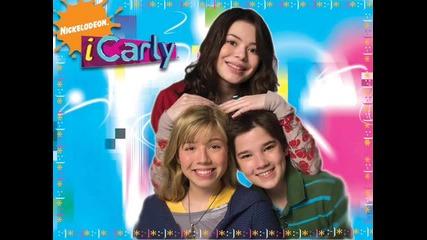 Icarly.com Снимките